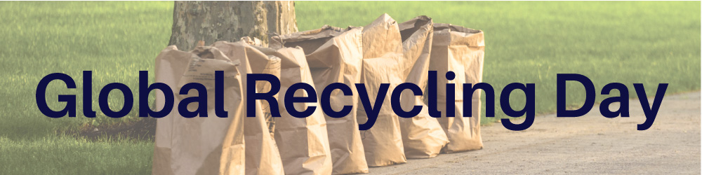 1000x250-Global-Recycling-Day