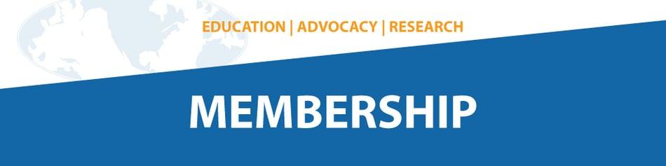 1000x250-Membership-Header