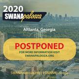 1080x1080-SWP-Postponed
