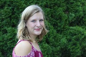 Madison Casey