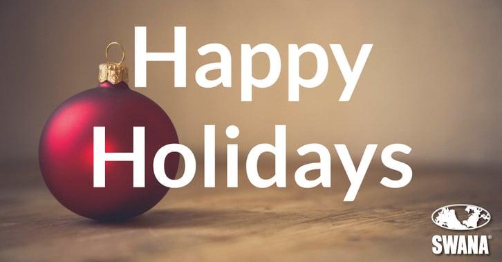 1200x628-Happy-Holidays